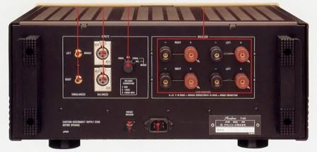 us army technical manual tm 5 6115 584 12 generator set diesel engine driven tactical skid mtd 5 kw 1 phase 2 wire 1 phase 3 wire 3 phase 4