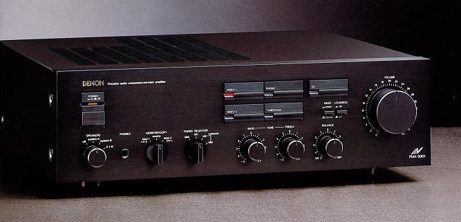 chi-tiet-ampli-nghe-nhac-denon-500v