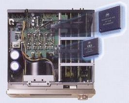 onkyo integra a ds939 rh audio database com onkyo tx-ds939 service manual onkyo tx-ds939 manual