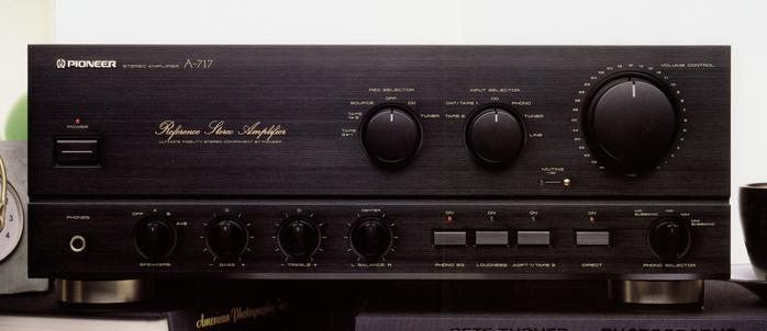Best vintage integrated amps/receivers under $500 | Steve Hoffman